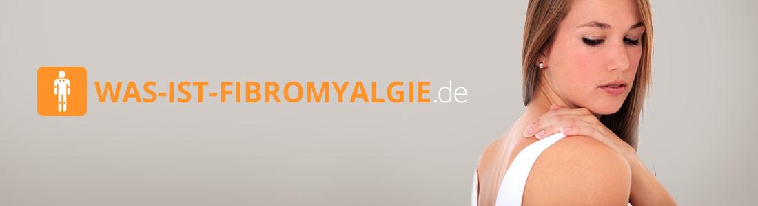 was-ist-fibromyalgie.de
